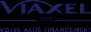 Viaxel, allié financement